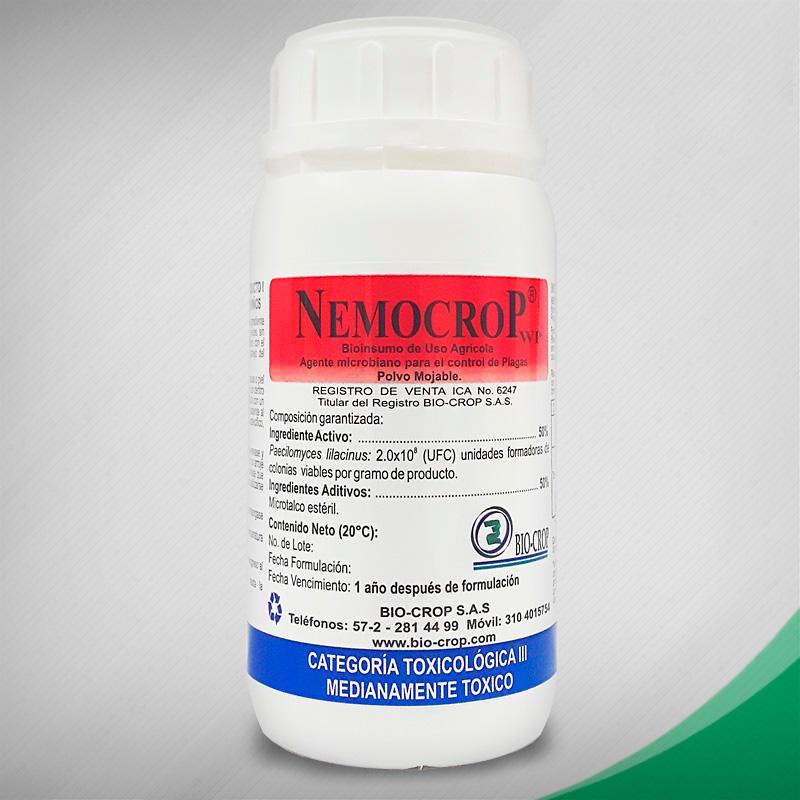 NEMOCROP-PRODUCTO-