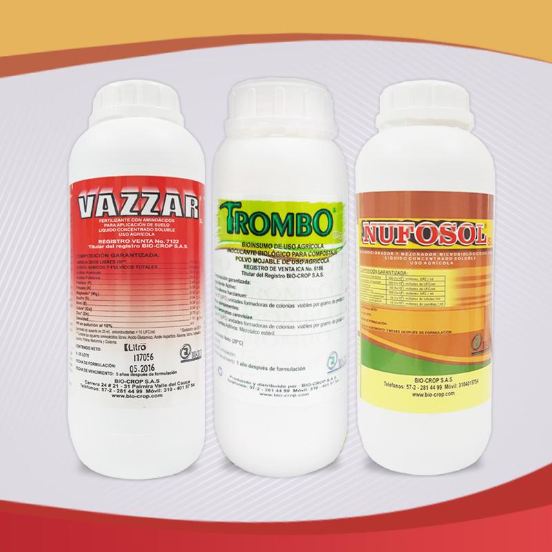 formula-de-arranque-bio-crop