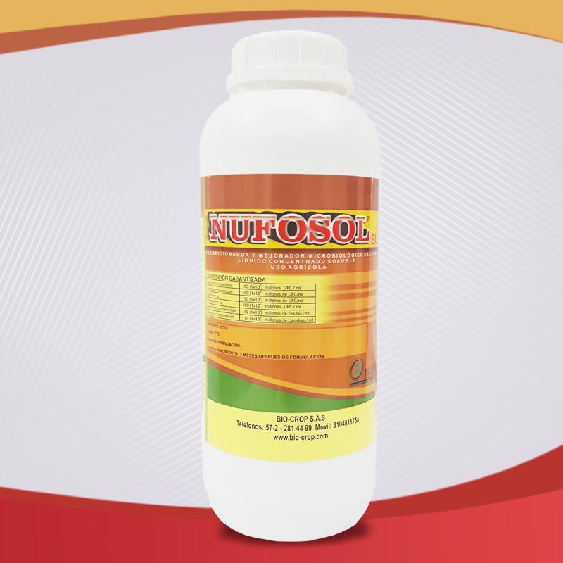 nufosol-PRODUCTO