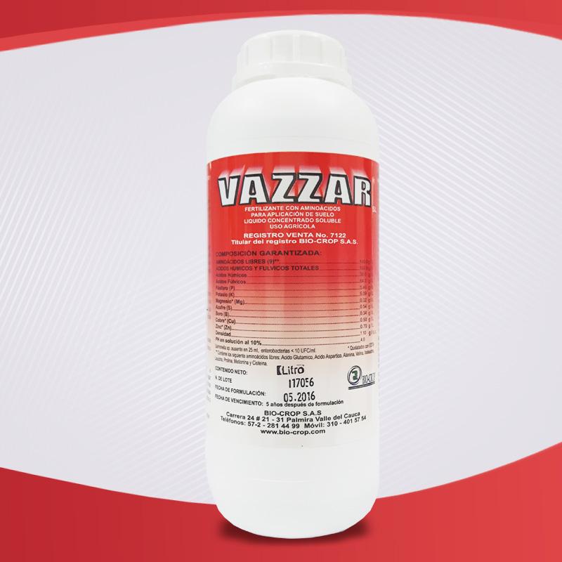 vazzar-PRODUCTO