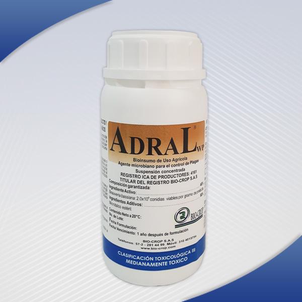 adral-bio-crop