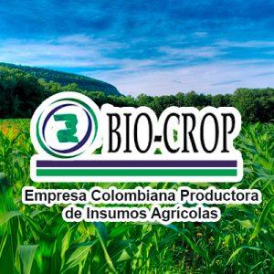 bio-crop-logo