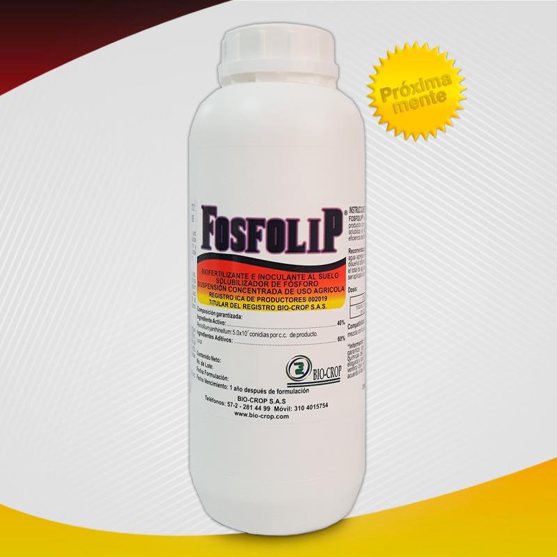 producto2-fosfolip