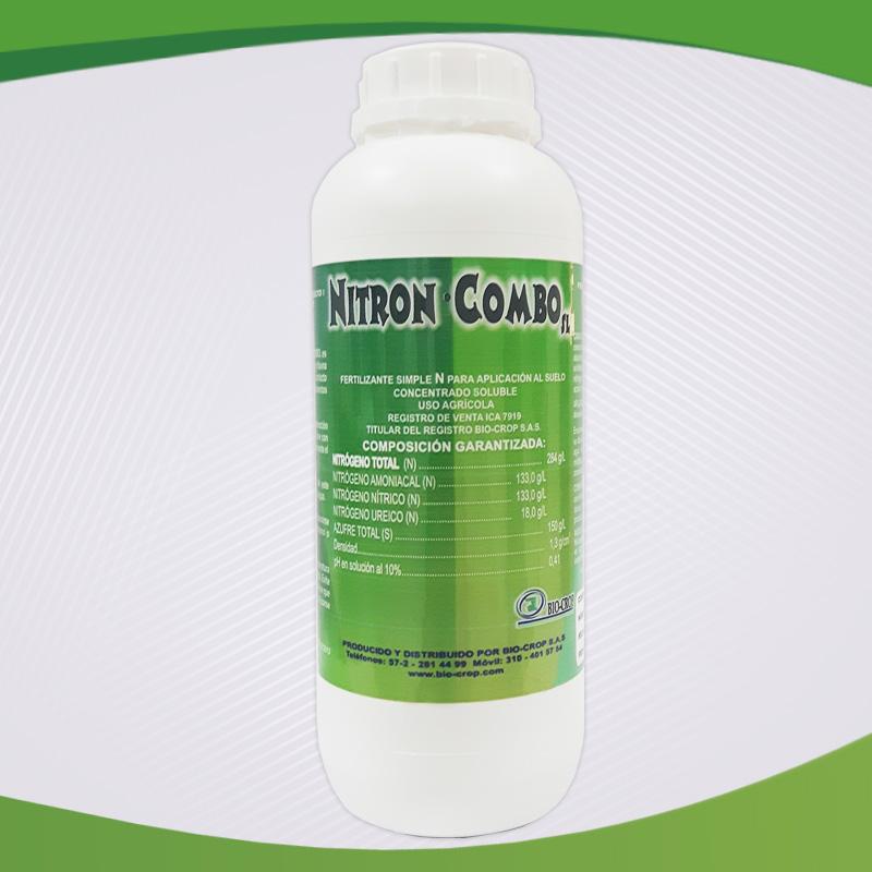 nitron-combo
