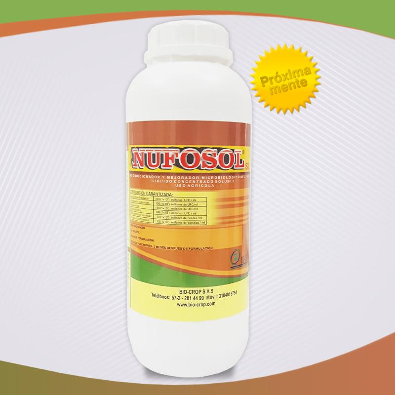 nufosol-bio-crop