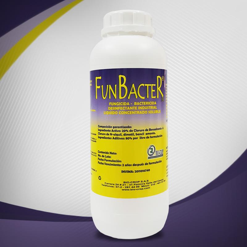 funbacter-producto-copia